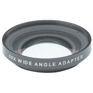 55X WA Revers Adp. 58mm