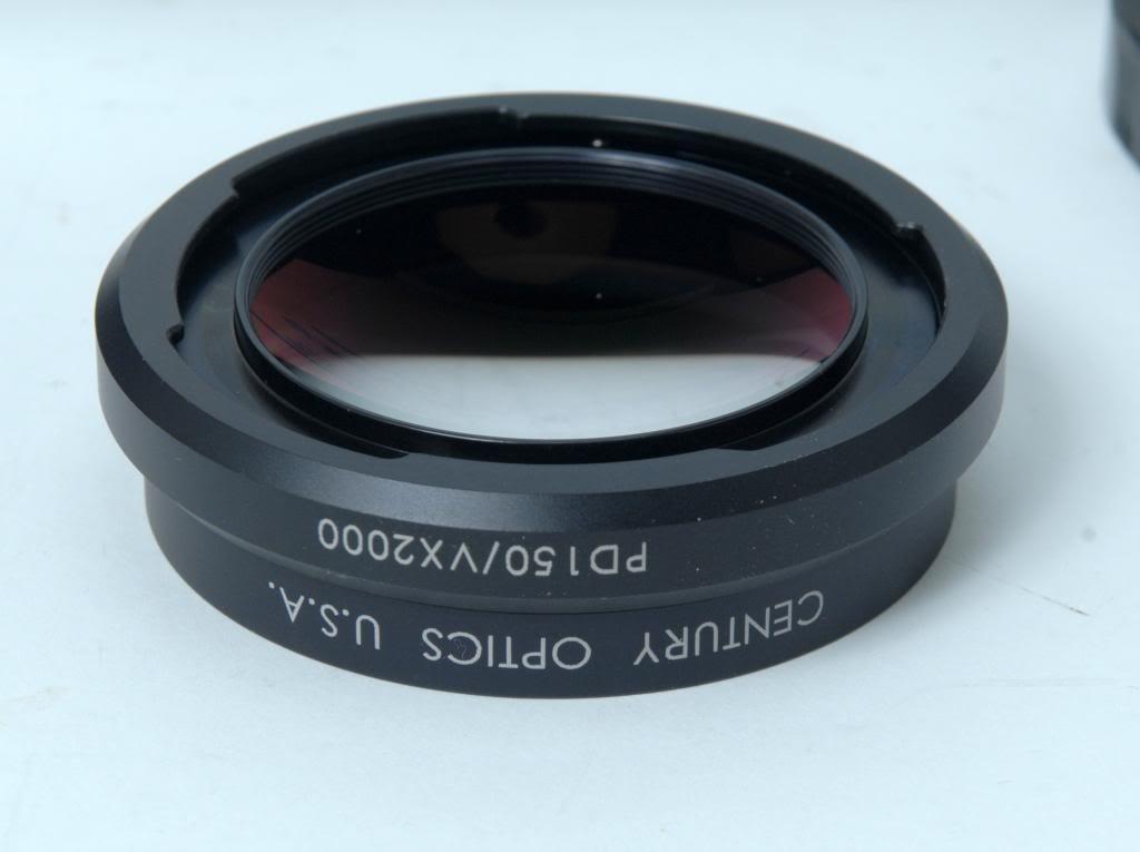 55X W/O Bay 150/2000