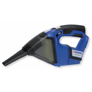Aspirapolvere portatile BACDVC 10,8V