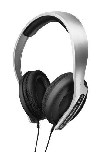 Dynamic Sound Evolution Hi-Fi Stereo Headphones eh150