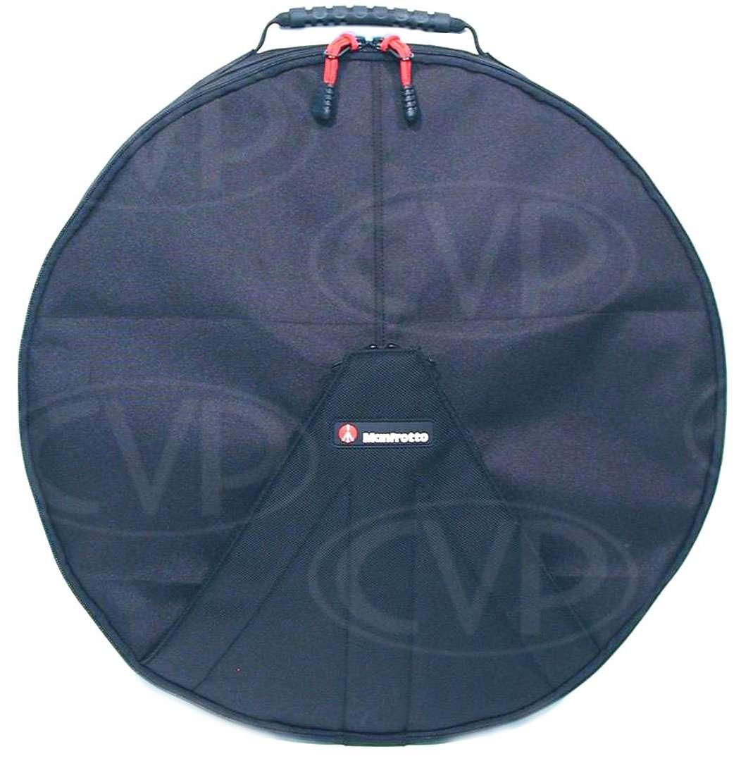 Fig Rig Bag 595BAG