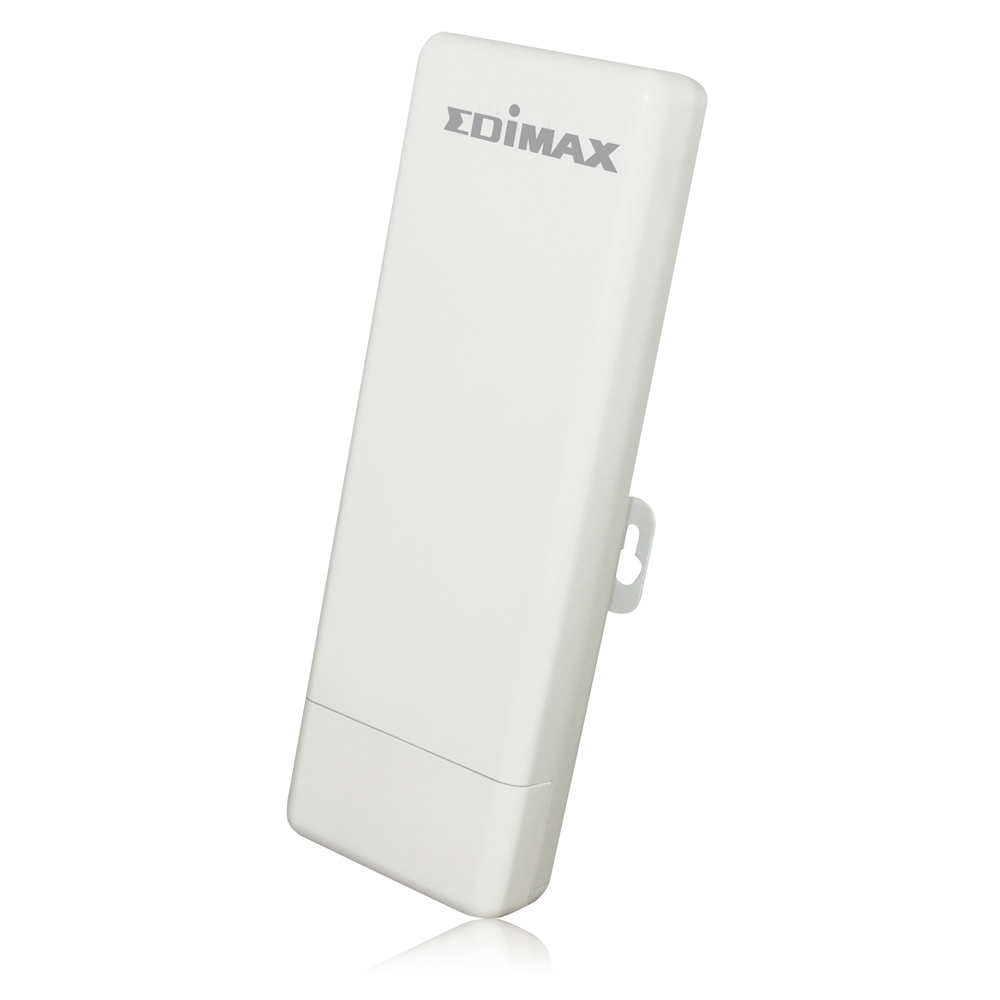 Access Point/ Range Extender WiFi n150 Outdoor 12dB