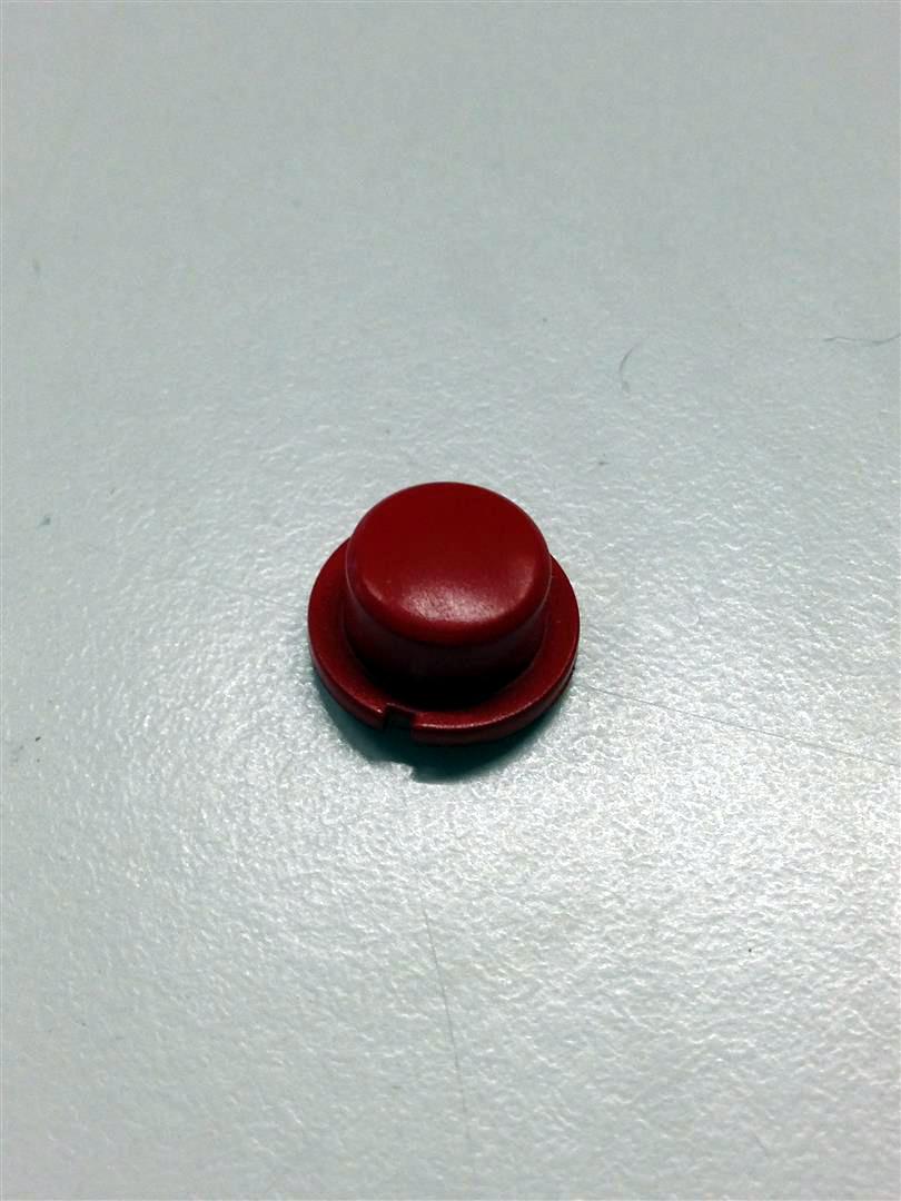 Knob (Rec) LW40201-001A