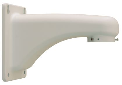 Supporto x telecamera a parete per NMADLWM1300 NMP520A3I, NMP513A3I, NMA570A2ID, LFL1300