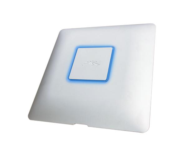 AP Ubiquiti UniFi AC indoor GigE, 802.3af, Dual Radio