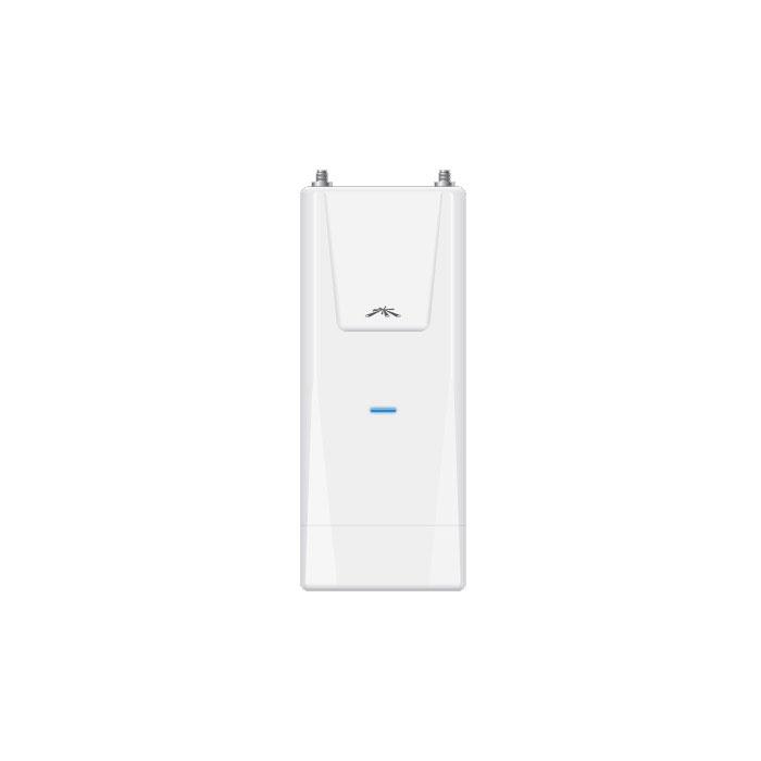 AP Ubiquiti UniFi outdoor+ 2,4GHz 802.11N