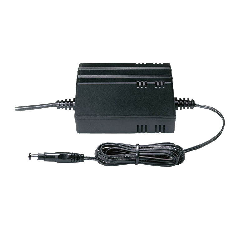 Power Supply NT 1