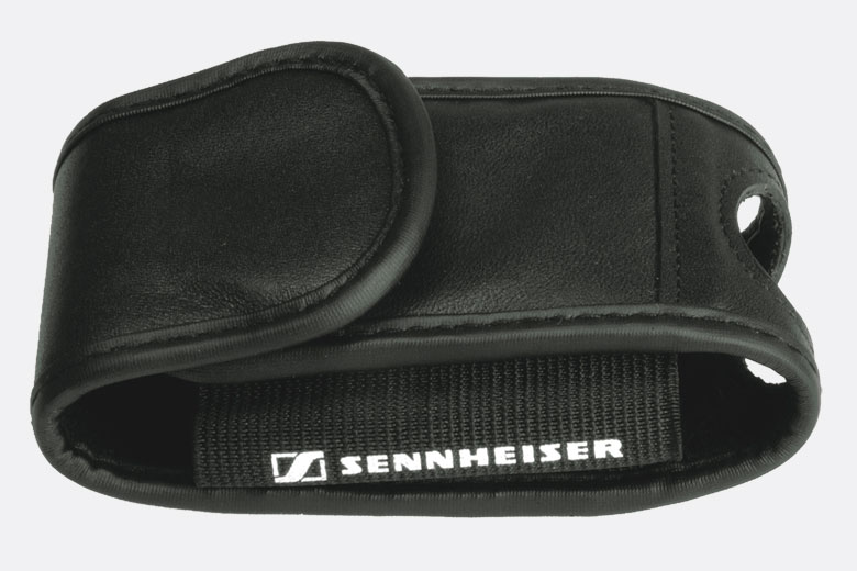 Protective pouch with belt clip POP1 for SKP 30/100/500