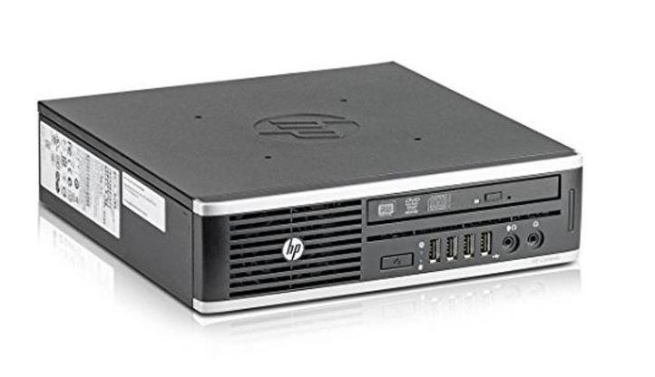 PC REF I5 4G 320G COA W7P FD