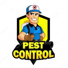 Servizio di disinfestazione da azienda specializzata con prodotti biologici allo scopo di eliminare i nidi esitenti e prevenirne ulteriore formazione