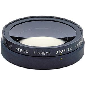 Fisheye Adp. For Panas DVX100 responsive