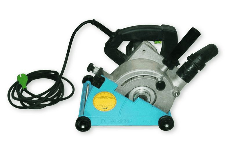 Scanalatore SB160