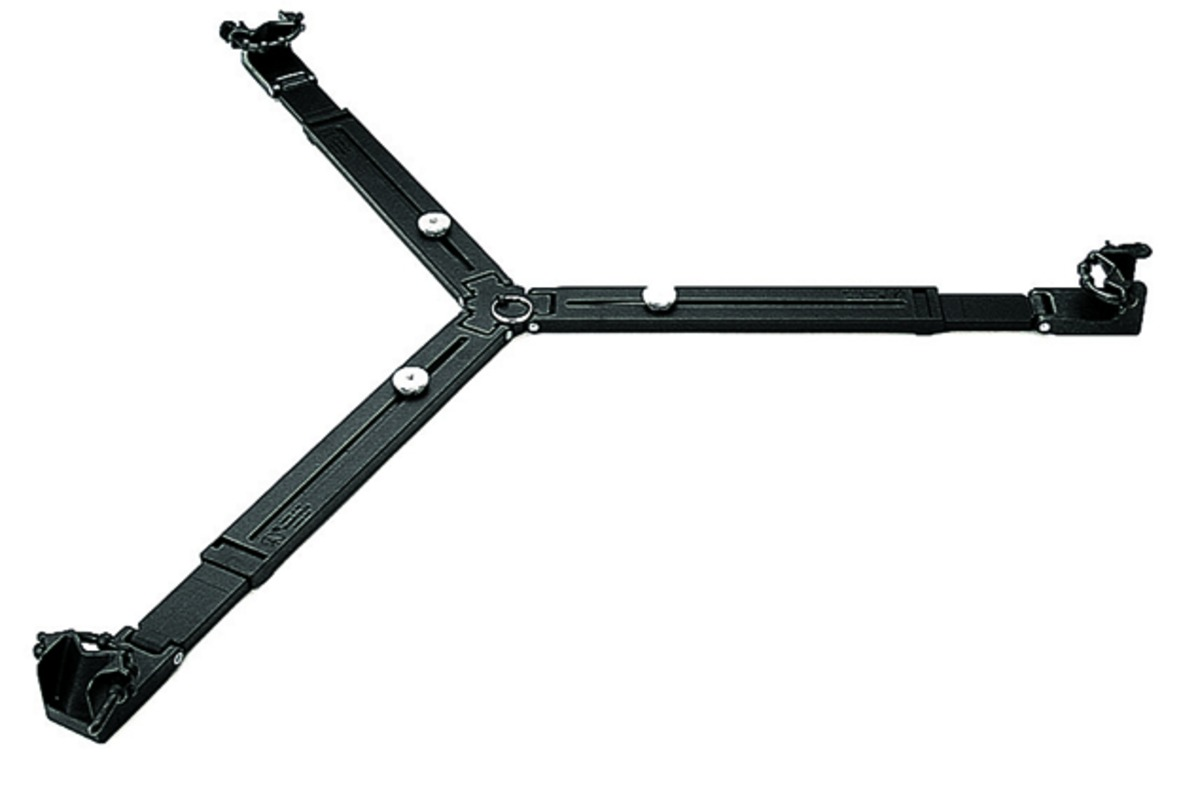 Tripod Spreader 165