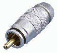 RCA Plug oro SX T-712G/SW
