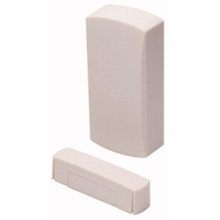 Contatto magnetico porte o finestre Wireless DWC-102