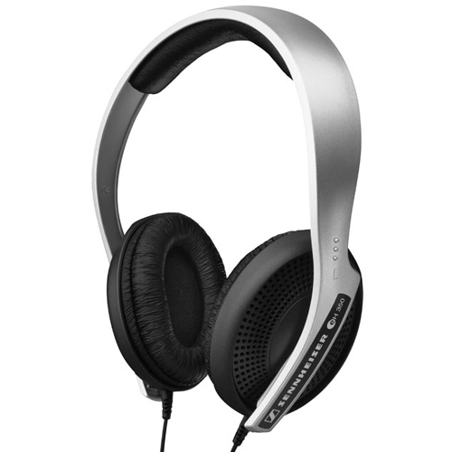Professional Open-Aire Dynamic HiFi Stereo Headphones eh350
