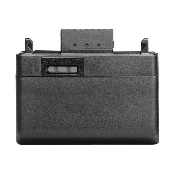Batterypack B50-2 for SK50