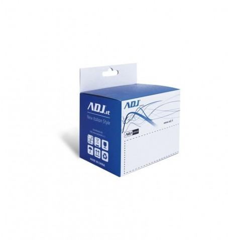 INK ADJ HP CC641EE 300XL NERO