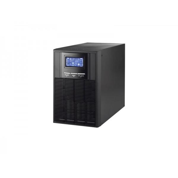 Gruppo di Continuità ADJ Server Series Online 1200VA Alta Efficienza con display