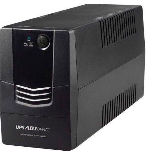 Gruppo di Continuità ADJ Server Series Online 1.4 KVA