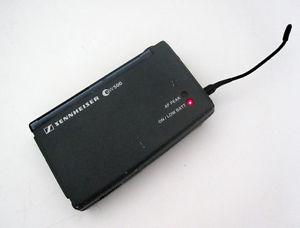 Bodypack transmitter – ew500