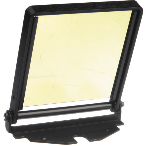 Dichroic Filter 5500K UL-DC for Ultralight-2 (UL-2) On – Camera light