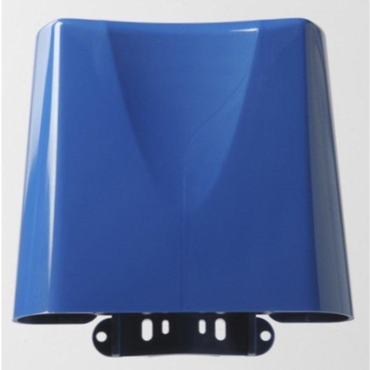 Contenitore in ABS per installazione filtro LTE su palo