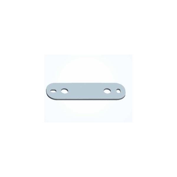 CONTROPIASTRA X Z.TIPO 0552/3/4/69 per A055200
