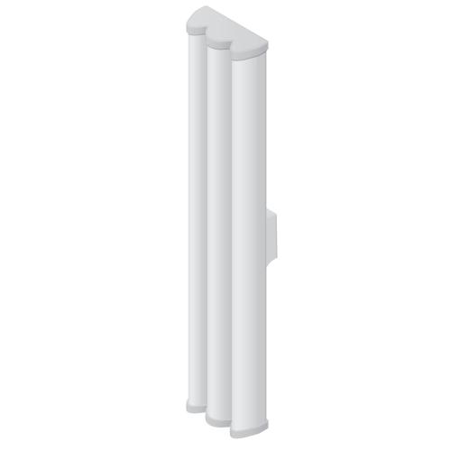 Airmax sector antenna