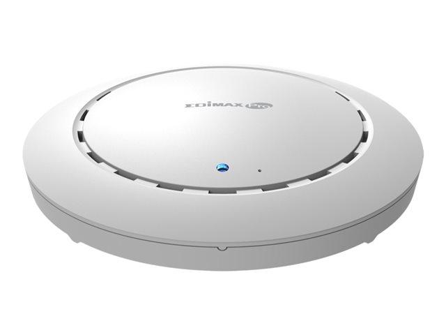Edimax Pro CAP 300 - Punto di accesso wireless - 802.11b/g/n - 2.4 GHz