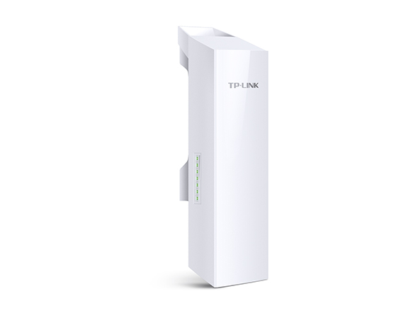 ACCESS POINT 300MBPS OUTDOOR UP TO2