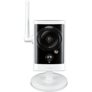 IP Camera 1.3Mpx onvif & Psia x esterno