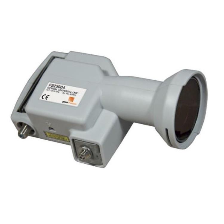 LNB OTTICO 7dBm FC/PC 32PON