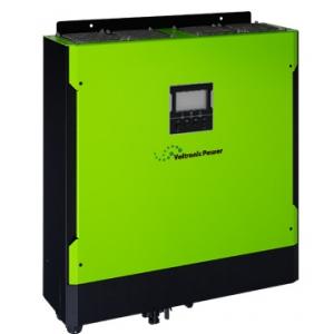 Inverter per emmisione in rete monofase da batteria da 3Kw 48 Vcc/230 VcA