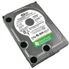 Hard Disk SATA 1TB 7200rpm