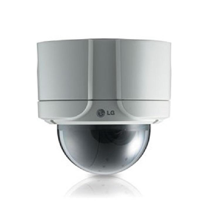 Telecamera Speed Dome Camera x esterno 28X DSP XDI II CCD1/4