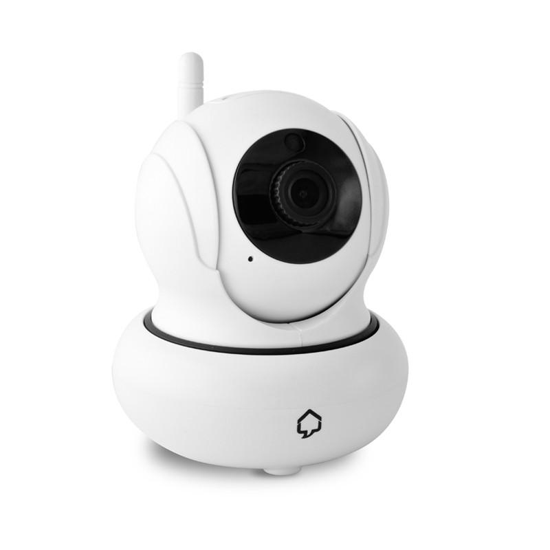 Videocamera IP Wi-Fi