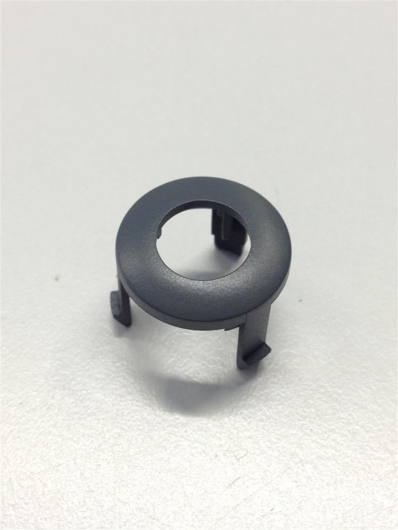 Knob Cover LW30272-001A