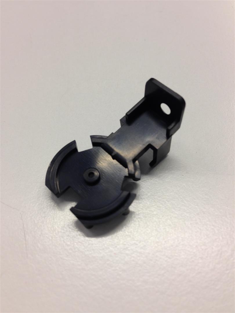 Knob Stoper LW30273-001A
