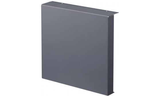 Mounting Panel MB-528