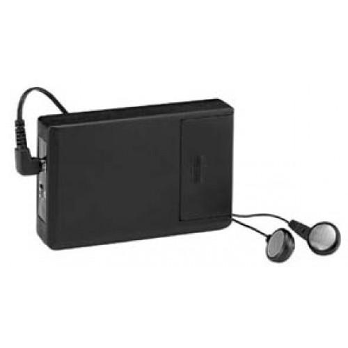 Wireless Receiver/Transmitter system MC9000T/R