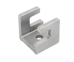 Kit Passaggio Intermedio C acciaio INOX AISI 304