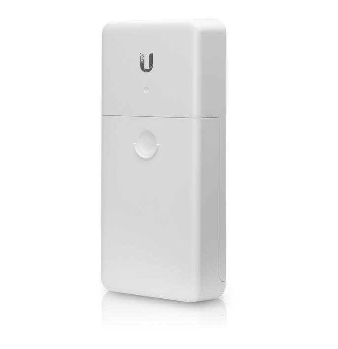 SWITCH UBIQUITI NANO OUTDOOR 4P POE
