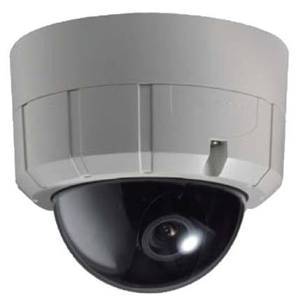 Telecamera Dome D&N HD-SDI, DSP PANASONIC 2,2Mp 1920x1080P FULL HD ed uscita Analogica 700TVL ;WDR Elettronico, 3D DNR,BLC,HLC,Filtro IR Meccanico, Ottica Varifocal 2,8~10mm; Menù OSD, DIGITAL ZOOM,Alimentazione 12V, 0,3A IP66