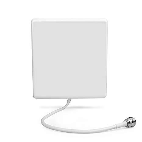 Antenna pannello interno GSM/UMTS