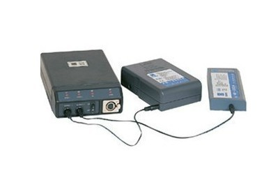 Dual Channel + DC Output Li-ion Battery Charger PL-3680E