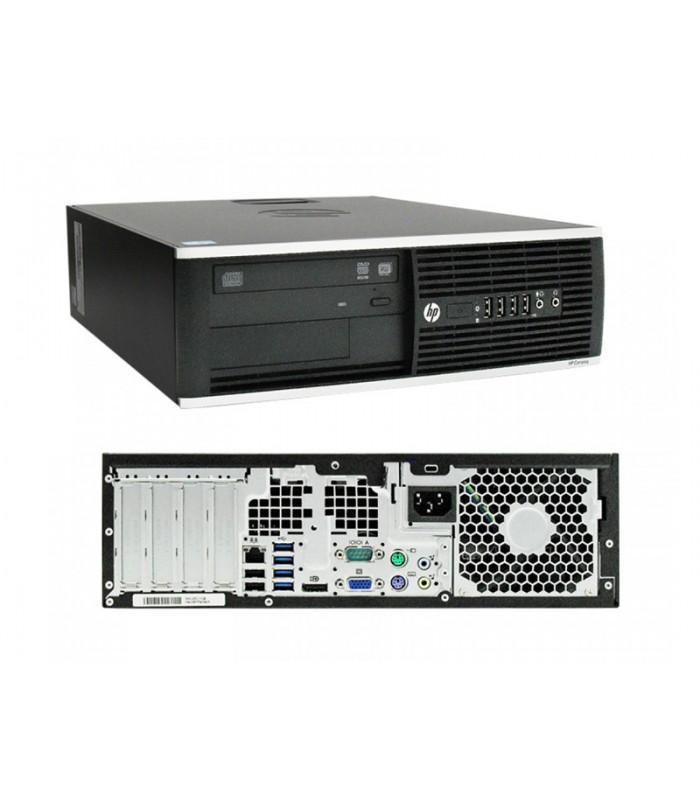 PC REF I3 4G 250G COA W7P FD