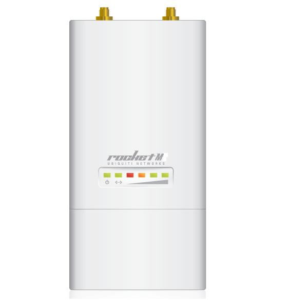 Basestation Ubiquiti Rocket m5