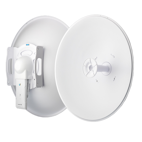 ROCKETDISH 5G30 Ubiquiti