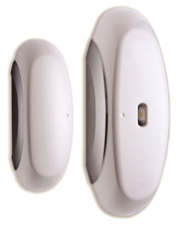 Contatto magnetico Porte/Finestre Aggiuntivo